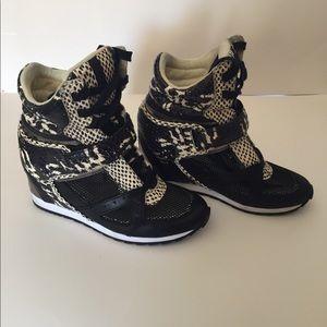 Rachel Zoe 8.5m Women's Shoes